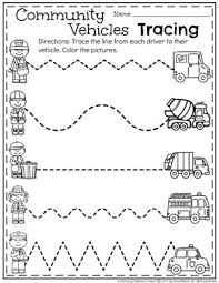 Best 25  Preschool graphs ideas on Pinterest   Preschool math likewise Cookie ™   Print Free Worksheets for kids   Printable Worksheets likewise Results for kindergarten worksheets   Social Studies   Guest   The together with  further  in addition 483 best Preschool worksheets images on Pinterest   School besides 91 best Themed packets school images on Pinterest    munity as well 63 best transportation images on Pinterest   Transportation as well  in addition Snowman Activities for Preschool   Planning Playtime additionally . on community preschool graphing worksheets