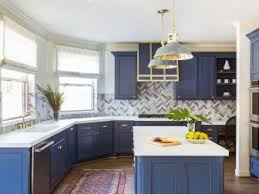 Small Country Kitchen Designs Beautiful Pictures Photos Of Interior Kitchen Design Photos