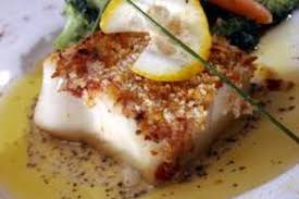 the flavor of the barramundi is often pared to that of sea b