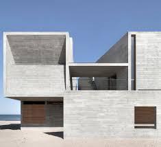 Fels In Der Brandung Arch Architecture And Modern Architecture