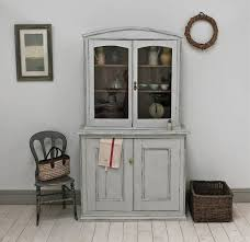 grey painted furnitureNeo Classic Style Painted Furniture  Excellent Painted Furniture