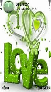 FOLDER LOVE - Page 2 Images?q=tbn:ANd9GcRu6uGpT0r5etEzUdq7ryzWp0JVq4nV876EBv9aQFYkpHtPI3Dk