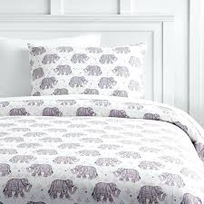Cool bed sheets for summer Duvet Winter Elephant Flannel Duvet Cover Sham Twin Bed Sheets Warm For In Cool Summer Aliexpress Winter Elephant Flannel Duvet Cover Sham Twin Bed Sheets Warm For