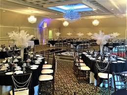 the cau wedding venues