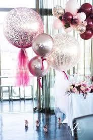 День рождения: лучшие изображения (11) в 2018 г. | 40th birthday ...
