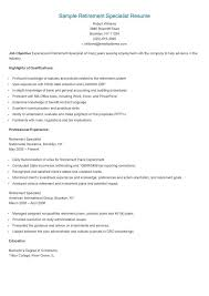 tax specialist resume amazing tax specialist resume images simple resume office