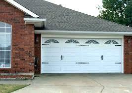 barn garage doors for sale. Barn Style Garage Doors Overhead S Door Kitchen  Table Stand . For Sale R