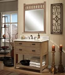 bathroom vanities cottage style. Gorgeous Bathroom Vanities Cottage Style With Buy Weathered Wood For A