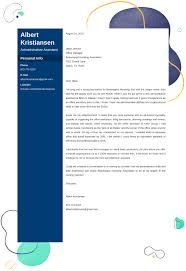 Administrative Assistant Cover Letter Examples Ready