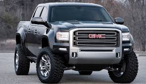 2018 gmc terrain redesign. unique redesign 2018 gmc sierra redesign price  2017 pickup trucks with  incredible on gmc terrain redesign n