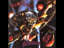<b>Motörhead</b> - <b>Bomber</b> - YouTube