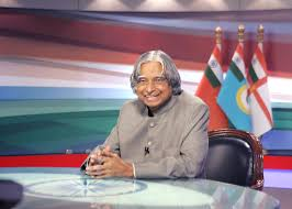 10 best lessons of dr apj abdul kalam true n s life all apj abdul kalam profile