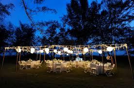 90 led outdoor party lights festoon lighting outdoor