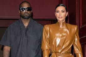 Kanye West's DONDA Listening Party ...