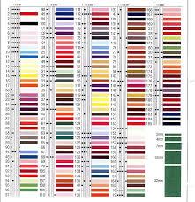 The Wooly Thread Blog Yli Silk Ribbon