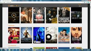 the top legal streaming movie websites for best the top 10 legal streaming movie websites for 2015 best movies sites list