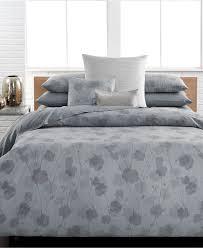 calvin klein viola comforter and duvet cover sets calvin klein bed bath