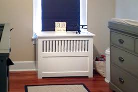 cover furniture. Custom Radiator Covers In Manhattan NY Cover Furniture