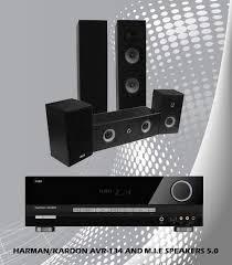harman kardon 5 1 speakers. harman kardon 5.0 home cinema. judgement: 5 1 speakers