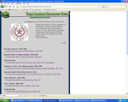 drt library now participating in texas archival resources online the drt library s main page at texas archival resources online