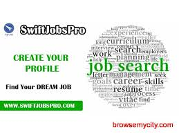 Job Search In Bangalore Jobs In Bangalore Job Openings In