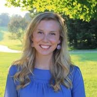 Brooke Marquardt - Director of Operatoins - Sparrow Missions ...
