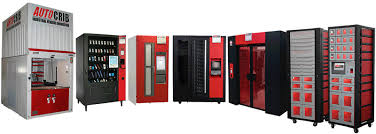 Autocrib Vending Machine Stunning Cutting Tool Reconditioning Industrial Vending Tool Boxes And Foam