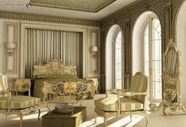 luxury master bedrooms celebrity bedroom pictures. Luxury Master Bedrooms Cool Celebrity Bedroom Pictures -