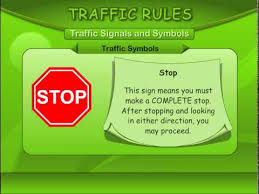Basic indian traffic rules in tamil   YouTube Traffic Signals and Safety Rules in India in Hindi and English