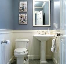 half bathroom tile ideas. Full Image For Half Bathroom Tile Ideas Wall Bath Glamorous