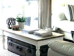 ideas for decorating a coffee table round coffee table decor coffee table decorating stylish decorating a