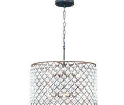 fashionable drum chandelier with crystals crystal drum chandelier or bronze drum chandelier crystal drum chandelier oil