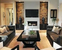 Designer Living Rooms Pictures Unique Inspiration Design