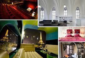 Unusual Hotels In Europe - Rouydadnews.info