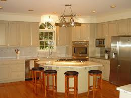 Travertine For Kitchen Floor Dark Travertine Kitchen Floor Cleaning Travertine Kitchen Floor