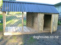 best outdoor dog house simple dog house plans best indoor outdoor dog kennel ideas images on best outdoor dog
