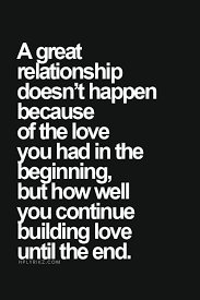 Love Quotes Daily Horoscope 40 Flirty Sexy Romantic Love And Awesome Daily Love Quotes