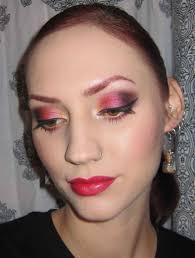 applying eye makeup for older women eye makeup for older women eyes make up 50 years oldyear