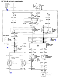 wiring diagram for ford escape the wiring diagram 2001 ford escape fan wiring 2001 printable wiring diagrams wiring diagram