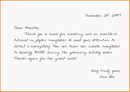 thank you card examples sample thank you note of notes impression screenshoot tattica info