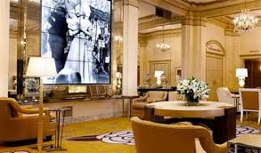 hotel deluxe. Hotel Deluxe E