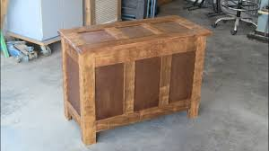 typical painted agreeable value blanket chest designs hinges pine korean strap dimensions shaker wood boxes popular wooden plans woodworking legs antique