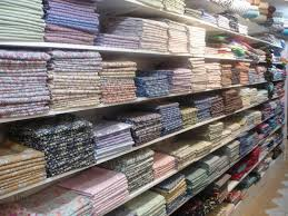 Best 25+ Fabric store london ideas on Pinterest | Fabric shops ... & Welcome To Shaukat - Shaukat, The Largest Stockist of Liberty Cotton Fabric  in London Adamdwight.com