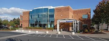 Providence Medical Group Gateway Family Medicine