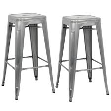 30 in bar stools. ZENY™Height 30\ 30 In Bar Stools