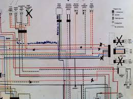 wiring diagram harley davidson fat boy wiring rigid evo wiring for a evo pre 2004 pics inside the sportster on wiring diagram harley