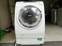 Máy giặt sấy Nhật nội địa PANASONIC NATIONAL NA-VR2200 (VIP) | ĐIỆN MÁY  NHẬT - dienmaynhat.com