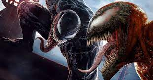 Venom 2 Release Date Moves Up Two Weeks