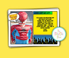 superheroes birthday party invitations superheroes birthday party invitations invitations card