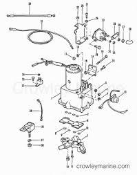 electric choke carburetor electric wiring diagram, schematic Electric Choke Wiring Diagram wiring diagram on electric choke carburetor 682 on electric choke carburetor electric choke wiring diagram 80 camaro